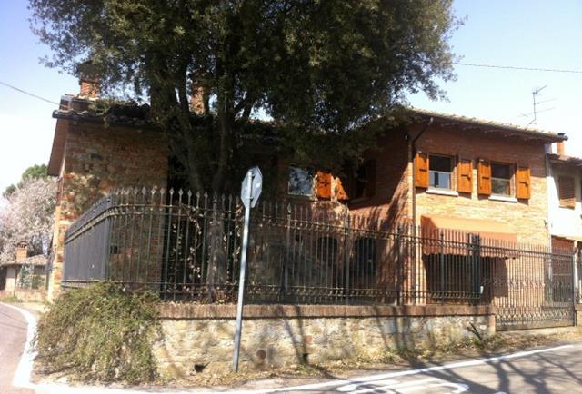 dom_ili_villa_v_italii-дом-или-вилла-в-италии